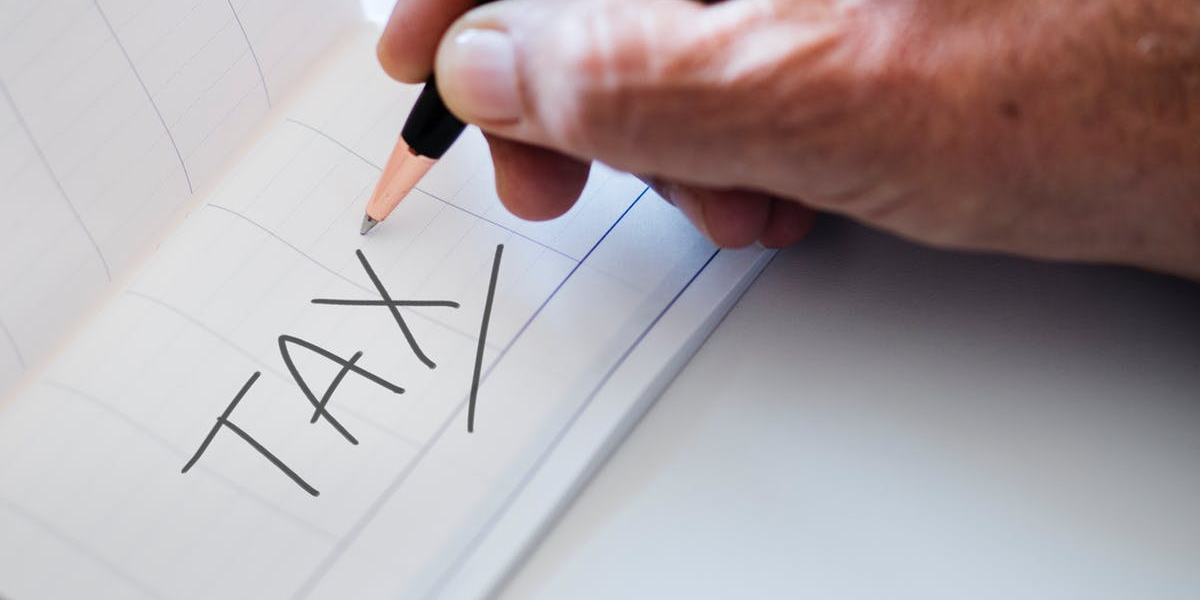Tax Deductions That Went Away